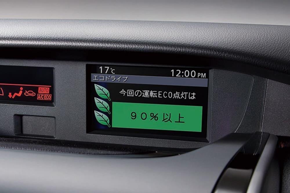 マツダ CX-7